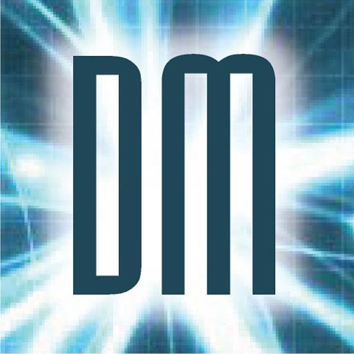 Digital Mayhem Mobile