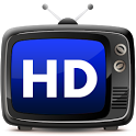 HD Video Heaven icon
