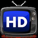 HD Video Heaven icon