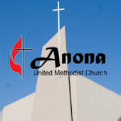 Anona United Methodist Church