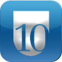 UOIT Mobile icon