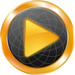 Fox Digital Copy (Beta) 2.8 Apk