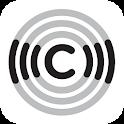 Clip Radio icon