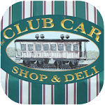 The Club Car Shop & Deli