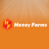 Honey Farms