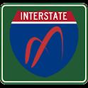 OnRamp — Navigate To Highway logo