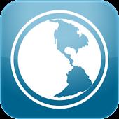 Localizador GPS via celular
