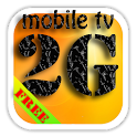 2G TV LIVE -ASIA CUP LIVE CRIC icon