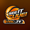 NBL.TV icon