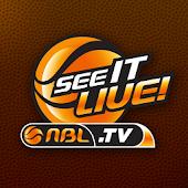 NBL.TV