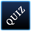 AIRPORT CODES – EUROPE QUIZ logo