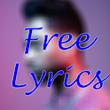 MIGUEL FREE LYRICS icon