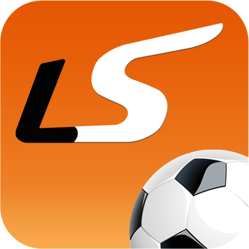 Image result for LiveScore app