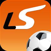 LiveScore: Live Sport Updates APK download
