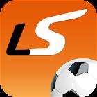 LiveScore: Live Sport Updates icon
