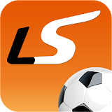 LiveScore: Live Sport Updates file APK Free for PC, smart TV Download
