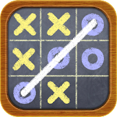 Game Tic Tac Toe Free APK for Windows Phone