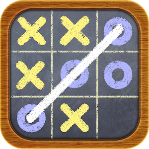Tic Tac Toe Free for Android