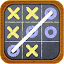 Free Download Tic Tac Toe Free APK for Samsung