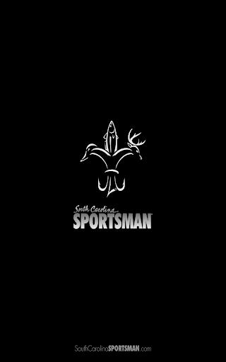 South Carolina Sportsman Mag