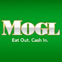 MOGL logo