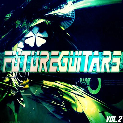 GST-FLPH Future-Guitars-2