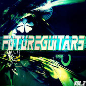 GST-FLPH Future-Guitars-2