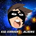 Kid Krrish icon