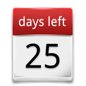Days Left Widget Pro - Android Apps on Google Play