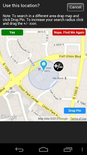 【免費生活App】Vegas Sales-APP點子