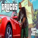 Trucos GTA V icon