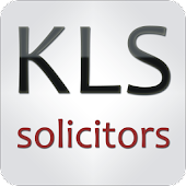 KLS Solicitors