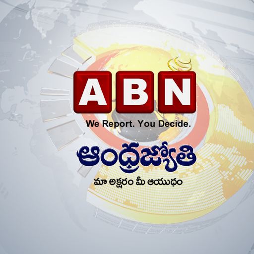 ABN AndhraJyothy