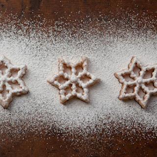 Scandinavian Desserts Recipes.