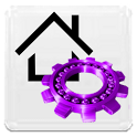 Purple Punch LPP / APW Theme icon