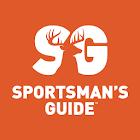 Sportsman's Guide icon