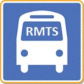 RMTS Rajkot