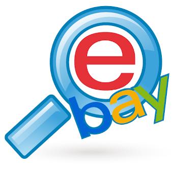 E-bay Hidden Auctions