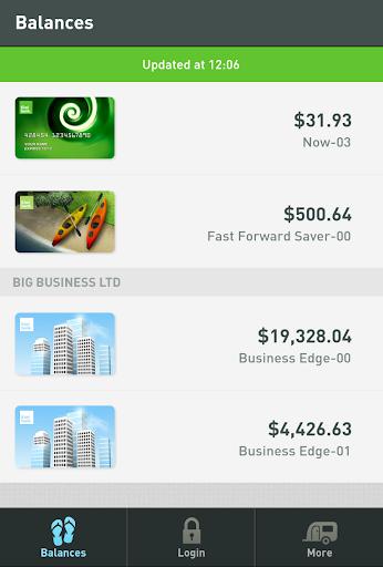 BPPB Mobile Banking:在App Store 上的App - iTunes - Apple