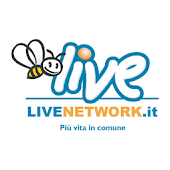 Live Network