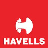 Havells E-Catalogue