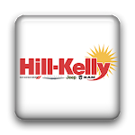 Hill-Kelly Dodge
