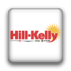 Hill-Kelly Dodge icon