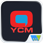 Youth Connect icon