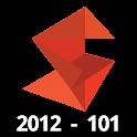 kApp - Showcase 2012 101