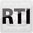 RTI Act (India) & State Rules icon