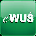 eWUŚ mobile icon