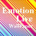 Live WallPaper - Emotion icon