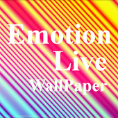 Live WallPaper - Emotion