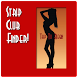 Strip Clubs Finder